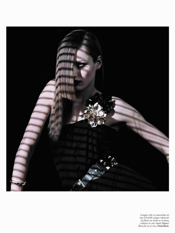 Karmen-Pedaru Vogue-Paris-05[1]