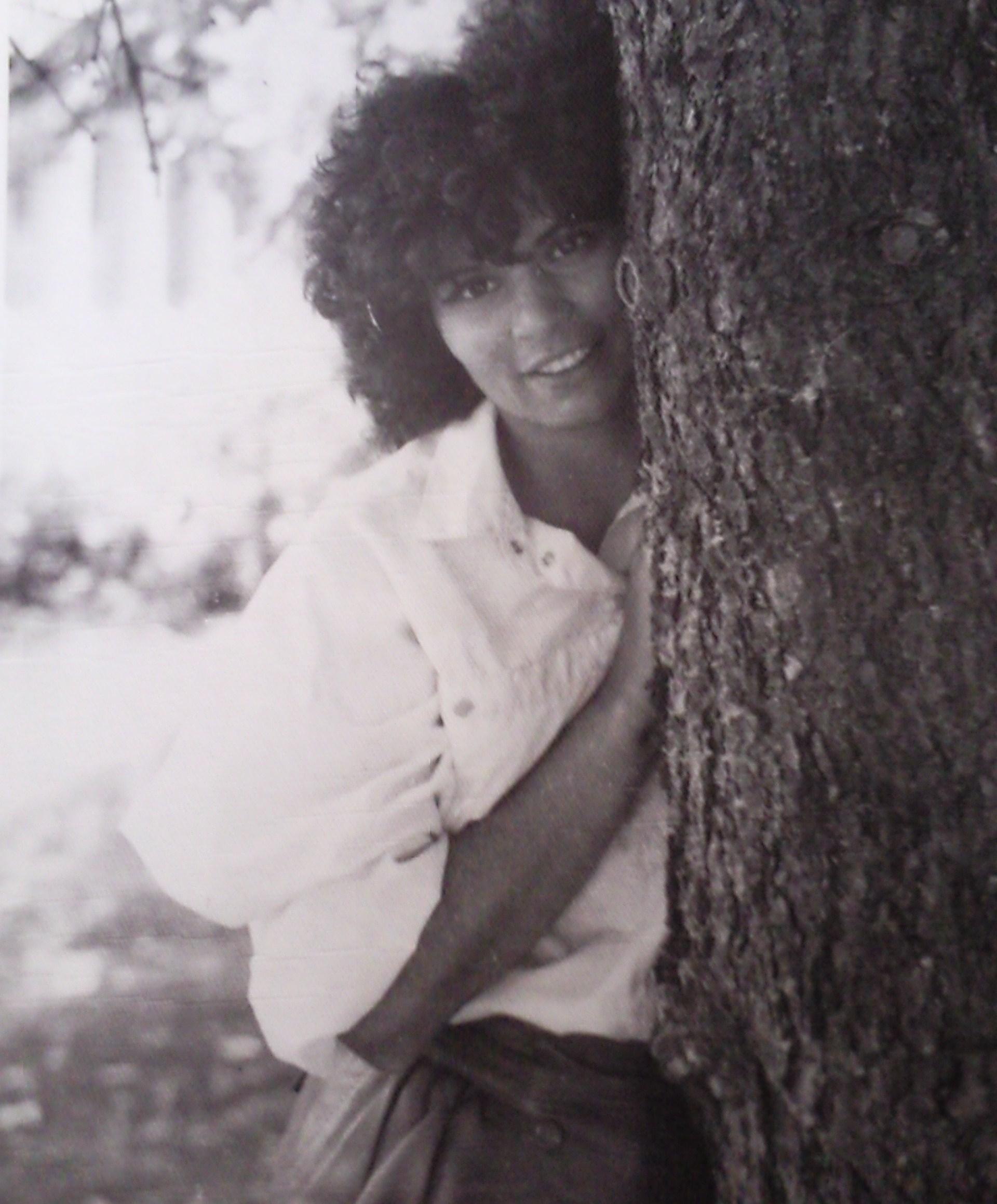 Carmen Tanase