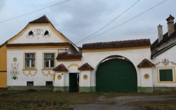 casa-saseasca